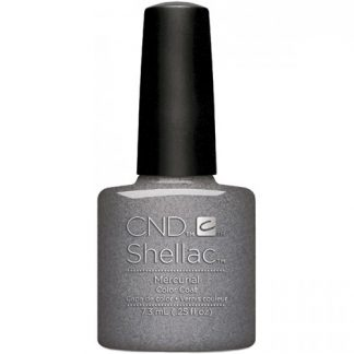 Mercurial_Shellac