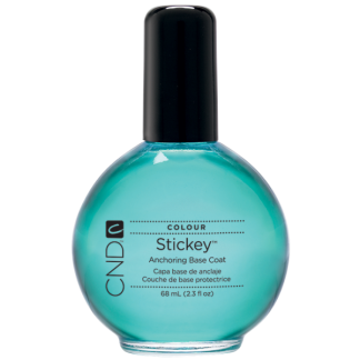 CND Stickey Base Coat 68ml