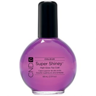 CND-Super-Shiney-68-мл-324x324
